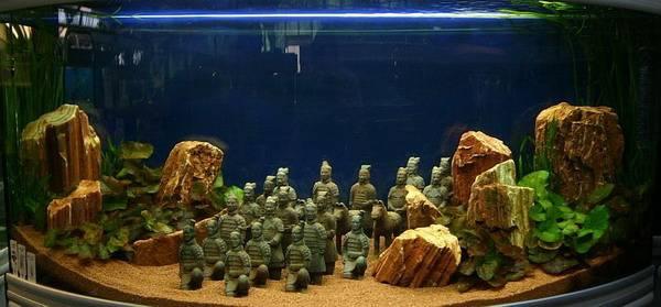 Алфавитный список рыб по родам